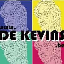 De Kevins's picture