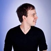 Jeroen Baert's picture